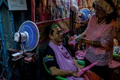 Street Photography Bangkok