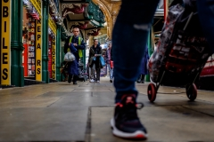 Leeds_Street_Photography