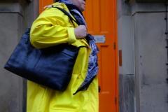 Leeds Street Photography