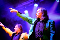 showaddywaddy-17