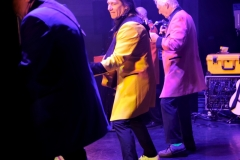 showaddywaddy-49
