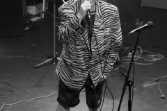bad_manners-10