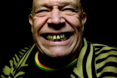 bad_manners-19